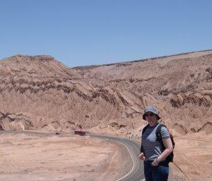 San Pedro de Atacama - Copy